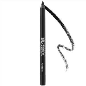 Urban Decay 24/7 Glide On Eye Pencil in Perversion